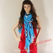 /super-long-fashion-womens-beautiful-cotton-rabbit-sun-scarf-shawl-wrap-ttuuw-p-7418.html