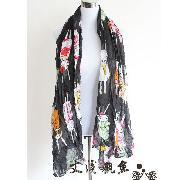 /super-long-fashion-womens-beautiful-cotton-rabbit-sun-scarf-shawl-wrap-ttuuw-p-7420.html