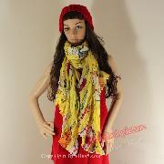 /super-long-fashion-womens-beautiful-cotton-rabbit-sun-scarf-shawl-wrap-ttuuw-p-7422.html