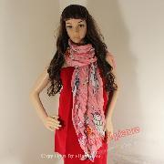 /super-long-fashion-womens-beautiful-cotton-rabbit-sun-scarf-shawl-wrap-ttuuw-p-7424.html