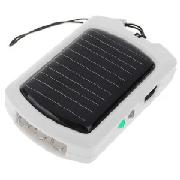 /solar-powered-500mah-rechargeable-portable-emergency-power-with-phone-adapters-3led-light-ta119897-p-1242.html
