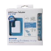 /10in1-portable-universal-usb-power-adapter-ta161230-p-1249.html