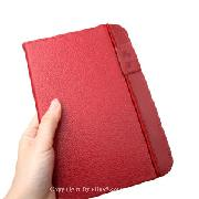 /protective-leather-case-for-amazon-kindle-3-red-tc191301-p-1264.html