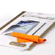 /antiglare-screen-protector-with-cleaning-cloth-for-samsung-galaxy-tab-p1000-tsp169028-p-1282.html