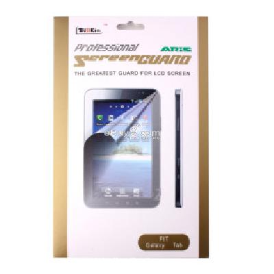 /screen-protector-with-cleaning-cloth-for-samsung-galaxy-tab-p1000-tsp169029-p-1281.html