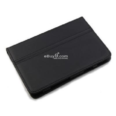 /protectitive-hard-case-and-stand-for-samsung-galaxy-tab-p1000-ts170514-p-1290.html