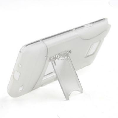 /protective-case-stand-for-samsung-i9100-white-ts202634-p-1292.html