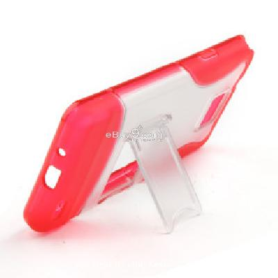 /protective-case-stand-for-samsung-i9100-red-ts202635-p-1293.html