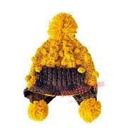 /cute-women-warm-earflap-beret-braided-baggy-beanie-crochet-hat-ski-cap-taid9w-p-7536.html