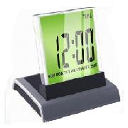 /7-led-digital-alarm-clock-calendar-and-thermometergd0718-t056717-p-884.html