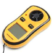 /portable-wind-speed-gauge-sport-wind-anemometer-t200938-p-887.html