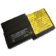 /replacement-ibm-laptop-battery-02k7052-for-thinkpad-r40-series-t167695-p-1103.html