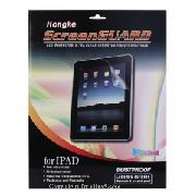 /screen-protector-cleaning-cloth-for-ipad-tsfi106939-p-1666.html