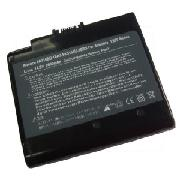 /replacement-toshiba-laptop-battery-pa3166u-for-satellite-1900-ps1901000fs-t167873-p-1137.html