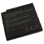 /replacement-toshiba-laptop-battery-pa3250-for-satellite-2430-series-t167874-p-1141.html