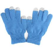 /dot-gloves-for-iphone-ipad-blue-tg229641-p-4440.html