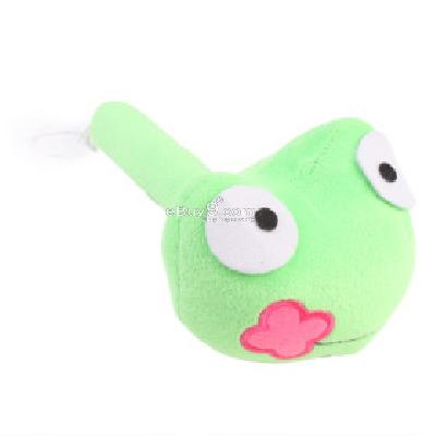 /cute-frog-shaped-toy-hammer-with-lol-sound-tfaa202440-p-1441.html
