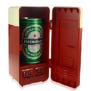 /usb-powered-cooler-heater-ug141507-p-1053.html
