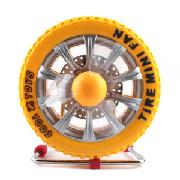 /creative-and-lovely-mini-tire-fan-ug196396-p-1051.html