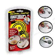 /snake-turbo-drain-clog-hair-cleaner-removal-tool-wlsw-p-1413.html