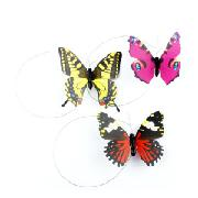 /solar-powered-flapping-butterfly-wd188148-p-1540.html