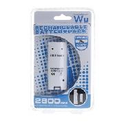 /rechargeable-battery-pack-2800mah-for-wii-remote-controller-wbc090726-p-499.html