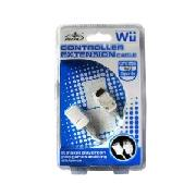 /wii-controller-extension-cablegm42-wc066644-p-506.html
