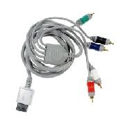 /component-cable-for-wii-wc077835-p-503.html