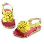 /pu-leather-toddler-baby-girls-sandals-rose-child-dress-shoes-p-36598.html