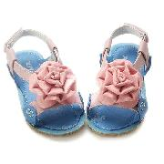 /pu-leather-toddler-baby-girls-sandals-rose-child-dress-shoes-p-36600.html