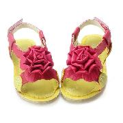 /pu-leather-toddler-baby-girls-sandals-rose-child-dress-shoes-p-36602.html