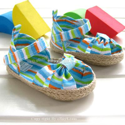 /toddler-baby-girls-princess-dance-sandals-shoes-sizeus-1-2-3-up-to-324-months-x18z2-p-36736.html