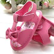 /cute-toddler-baby-girls-princess-pink-sandals-dance-dress-shoes-sizeus-3-4-x21z1-p-36752.html