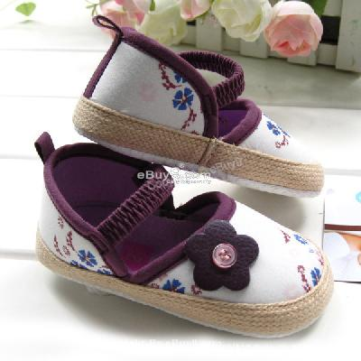 /toddler-baby-girls-princess-cloth-shoes-flower-sizeus-1-2-3-up-to-312-months-x23z6-p-36756.html