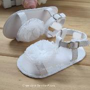 /toddler-baby-girls-princess-dance-sandals-shoes-sizeus-2-3-4-up-to-624-months-x25z1-p-36768.html