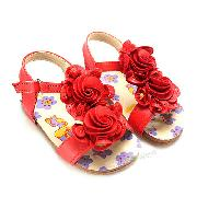 /new-toddler-baby-girls-child-princess-pu-leather-sandals-shoes-p-36596.html
