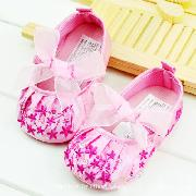 /toddler-baby-girls-princess-dance-flower-shoes-sizeus-1-2-3-up-to-312-months-x36z1-p-36758.html