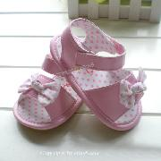 /toddler-baby-girls-princess-dance-sandals-bow-pink-shoes-x39z1-p-36746.html