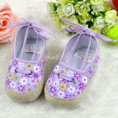 /cute-toddler-baby-girls-princess-flower-purple-dance-shoes-sizeus-2-3-x40z7-p-36738.html