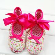 /brand-toddler-baby-girls-princess-dance-bow-rose-flower-shoes-sizeus-1-2-3-x45z1-p-36726.html