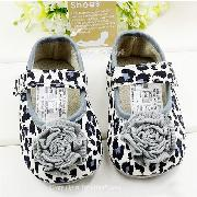 /toddler-baby-girls-princess-gray-leopard-rose-dress-dance-shoes-sizeus-1-2-3-x57z3-p-36778.html