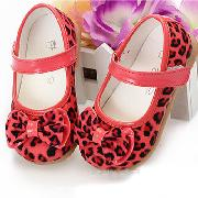 /pu-leather-toddler-baby-girl-princess-red-dress-leopard-shoes-x68z1-p-36750.html