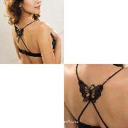 /white-strapless-underwear-butterfly-bra-belt-strap-xdw-p-1110.html