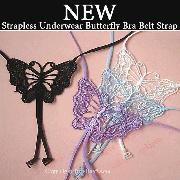 /white-strapless-underwear-butterfly-bra-belt-strap-xdw-p-1109.html
