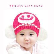 /hot-1pcs-rose-red-handwork-crochet-knitting-baby-boy-girl-beanie-hat-cap-xlm8w-p-3950.html