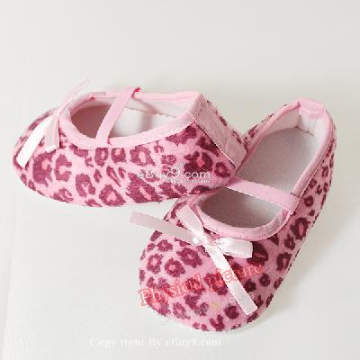 /hot-nonslip-pink-toddler-baby-girls-princess-shoes-leopard-size-xux9w-p-7376.html