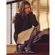 /sexy-retro-blk-fishnet-pantyhose-stocking-tights-xx33w-p-1812.html