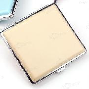 /20-x-filter-mounted-ultrathin-metal-stee-leather-cigarette-box-case-holder-p-37054.html