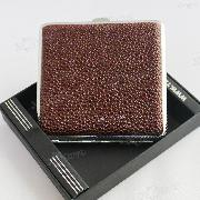 /20-x-filter-mounted-ultrathin-metal-stee-leather-cigarette-box-case-holder-p-37055.html