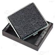 /20-x-filter-mounted-ultrathin-metal-stee-leather-cigarette-box-case-holder-p-37057.html